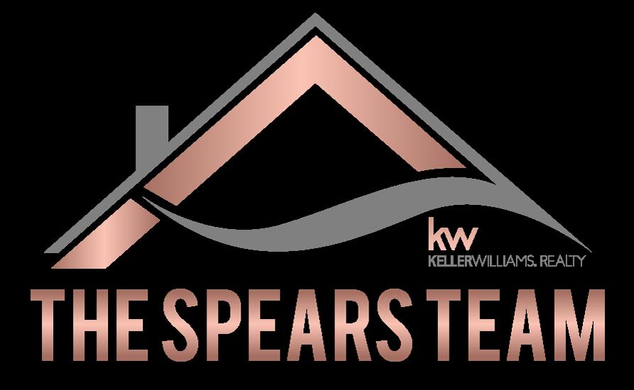 CassieSpears.com logo