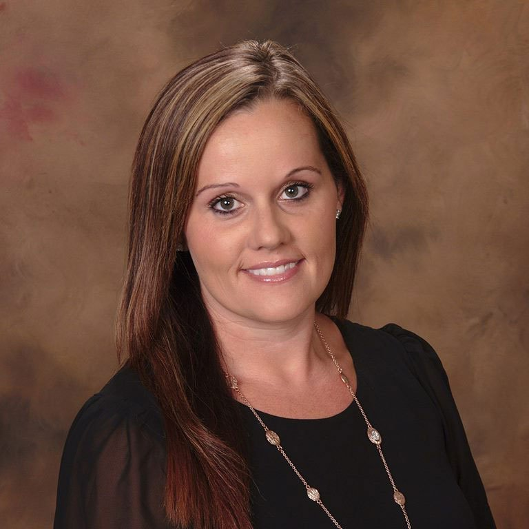 The Cassie Spears Team | Burleson, TX Real Estate Agent | Cassie Spears