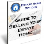 Guide to Selling Michigan Estate Home