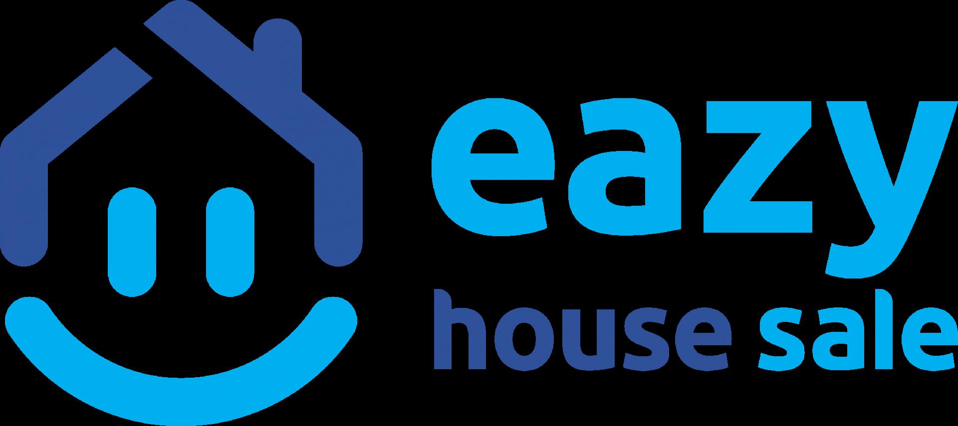 Eazy House Sale  logo