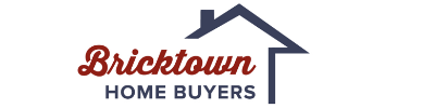 Bricktown Home Buyers logo