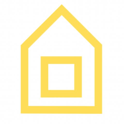 Zion REI logo