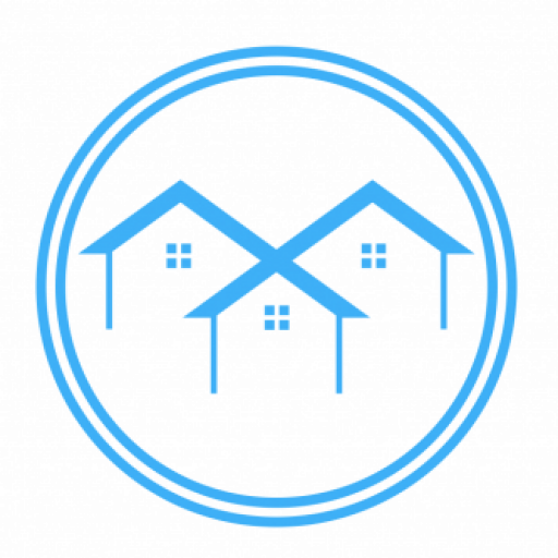 Joe Buys Houses logo