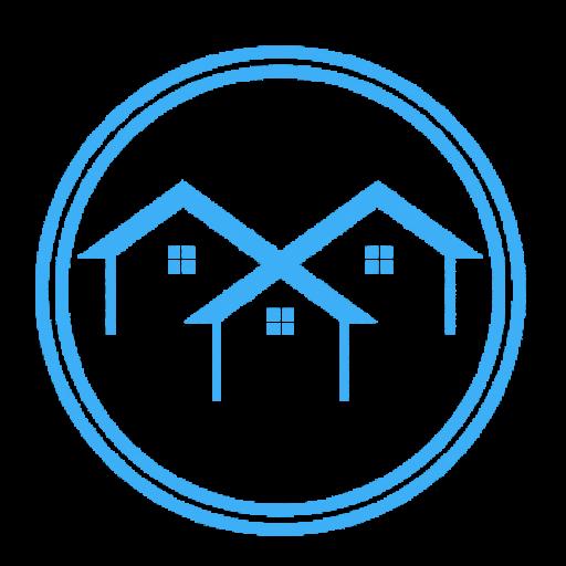 Joe Buys Houses logo