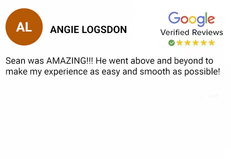 Sell My House Fast In Louisville, Kentucky-google-review-Angie-Logsdon