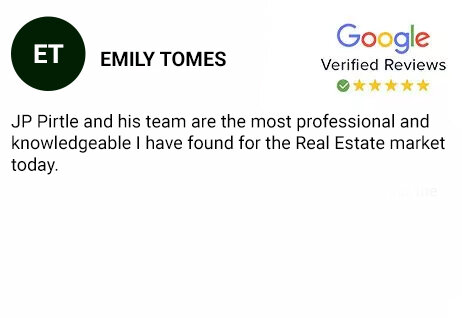 Sell My House Fast In Louisville, Kentucky-google-review-Emily-Tomes