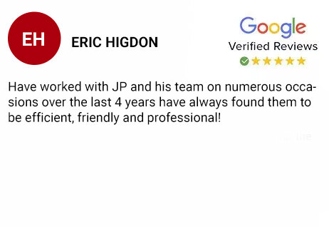 Sell My House Fast In Louisville, Kentucky-google-review-Eric-Higdon