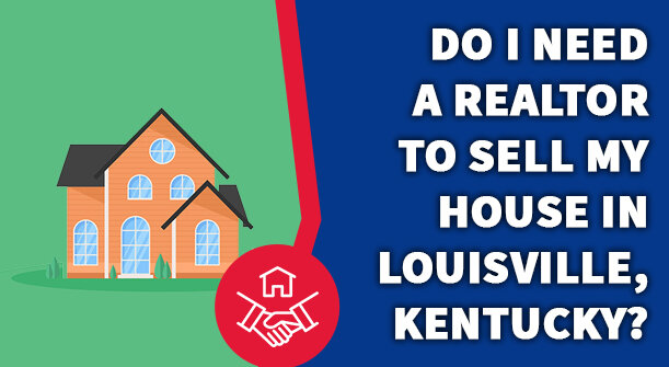 Company That Buys Houses in Louisville, Kentucky