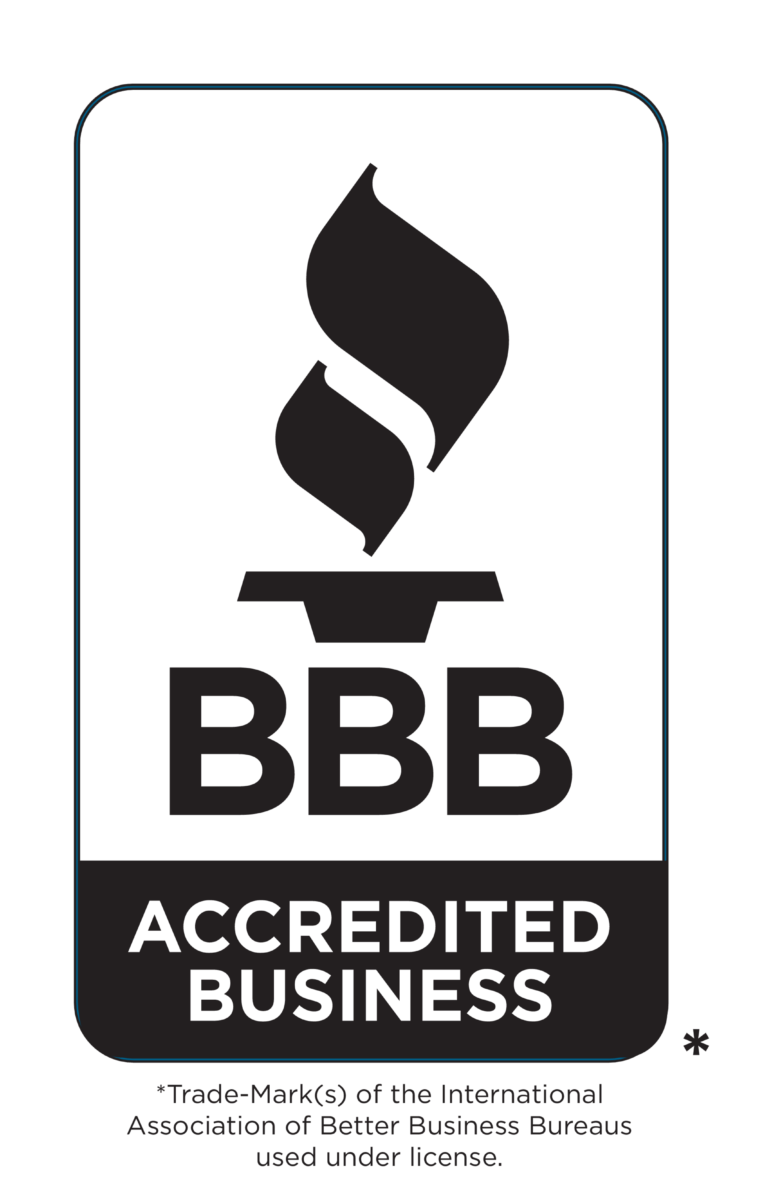 Click for the BBB Business Review of Honest Home Buyers Inc.