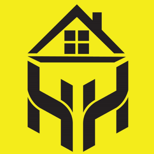 Honest Home Buyers logo