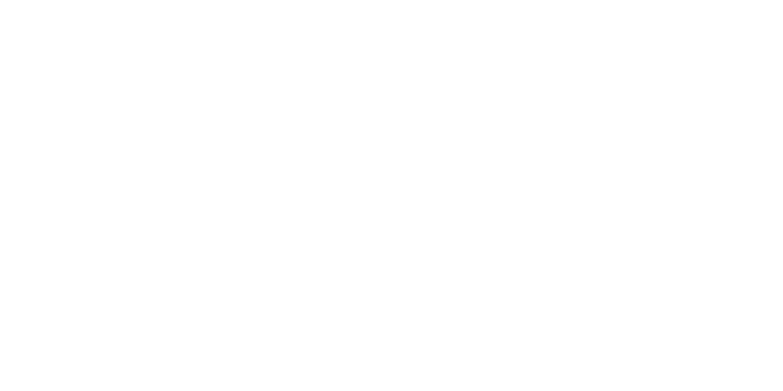 Springs Home Finders South Colorado Springs Homes  logo