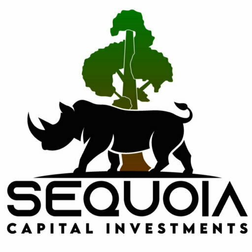Sequoia Capital Investments logo