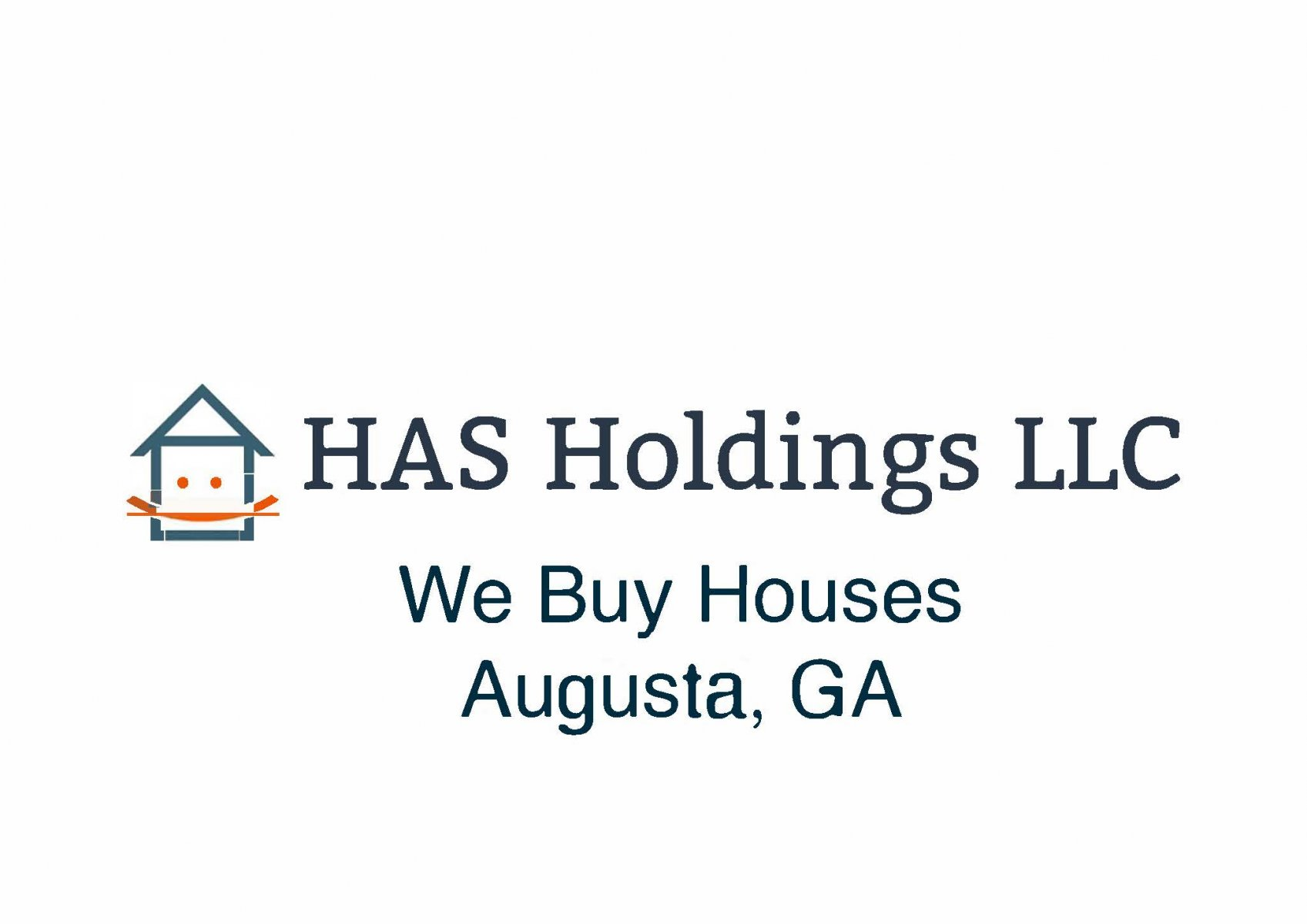HAS Holdings LLC  logo
