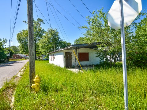 We Buy Houses Augusta! Investor Special! 1633 Hestor St. We Buy Houses