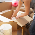 its hard to let go of a home that you've owned for a long-time