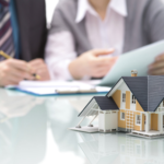 Wanting to sell your house in Warren, Lincoln or St. Charles County