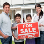 re you in a bind to sell your house quickly