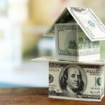 We Buy Houses in Warren, Lincoln or St. Charles County For Cash: Ready To Sell?