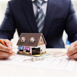 have you considered selling to a professional homebuyer
