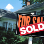 Want to sell your house as quickly as possible in St. Charles and surrounding Missouri Counties?