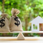 How can a homeowner easily increase their equity?