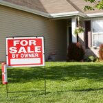 Want to sell your house as a for-sale-by-owner (FSBO) rather than going through a real estate agent?