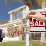 Want to sell your home to a cash buyer?