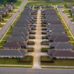 Living in an HOA community sounds like a dream…