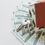 How to lower your closing costs?