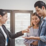 Considering becoming a landlord to make some extra money?