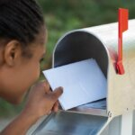 Have you been getting mail, calls, and/or text messages about selling your home?