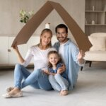 Considering moving closer to family?