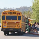 Thinking of moving so you can change school districts?
