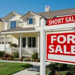 Ever wondered what the difference is between foreclosure and a short sale of a home?