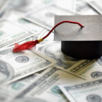 Having to choose between paying for your kid's college and home repairs?