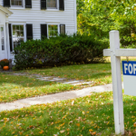 Top Ways To Sell Your House Fast