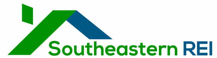 Southeastern REI logo