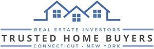 TrustedHomeBuyersCTNY.com logo