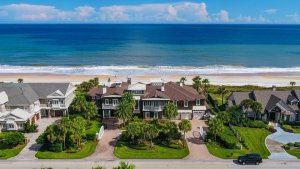 Sell Your Home In Ponte Vedra Beach