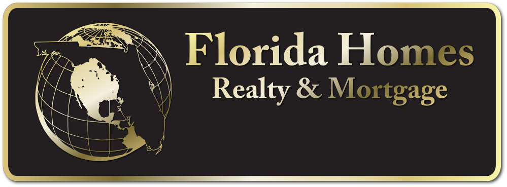 Homes for Sale in Nocatee, Ponte Vedra Beach, Jacksonville,St. Augustine & more logo