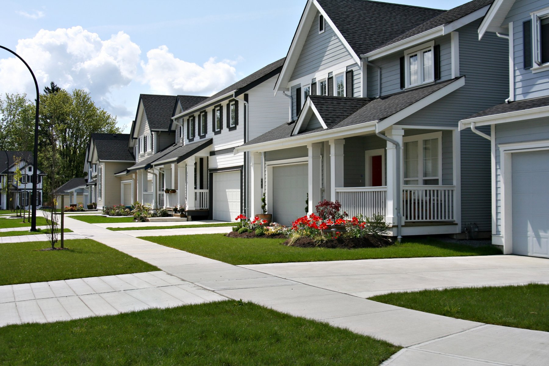investment properties in Fort Wayne Indiana