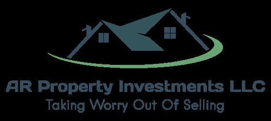 ARPropertyInvestmentsLLC.com  logo