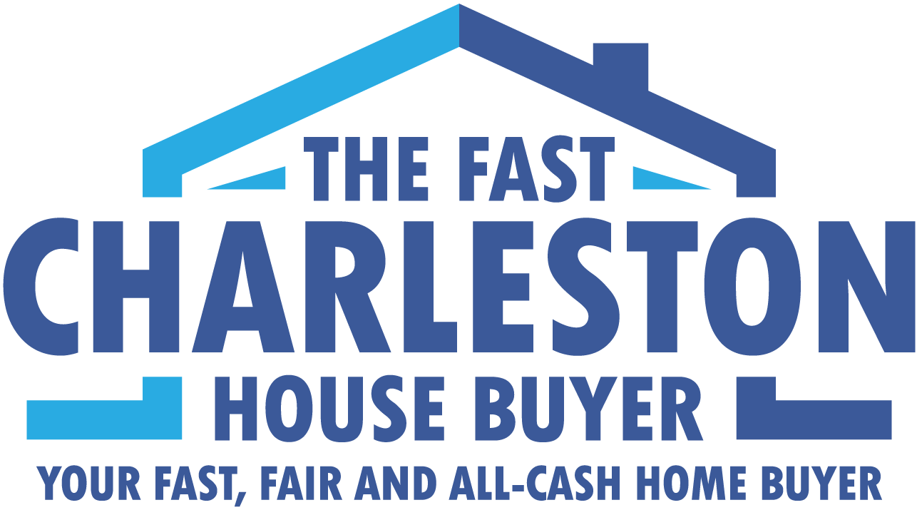 Fast Charleston House Buyer logo