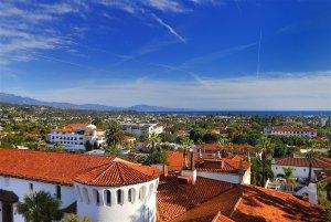 Homes For Sale in Santa Barbara