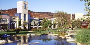 Homes For Sale in Thousand Oaks, CA