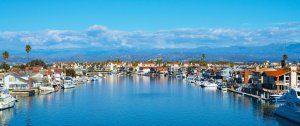 Homes for sale in Oxnard, CA