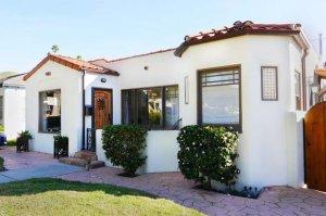 Buy a home in Ventura County, Ca