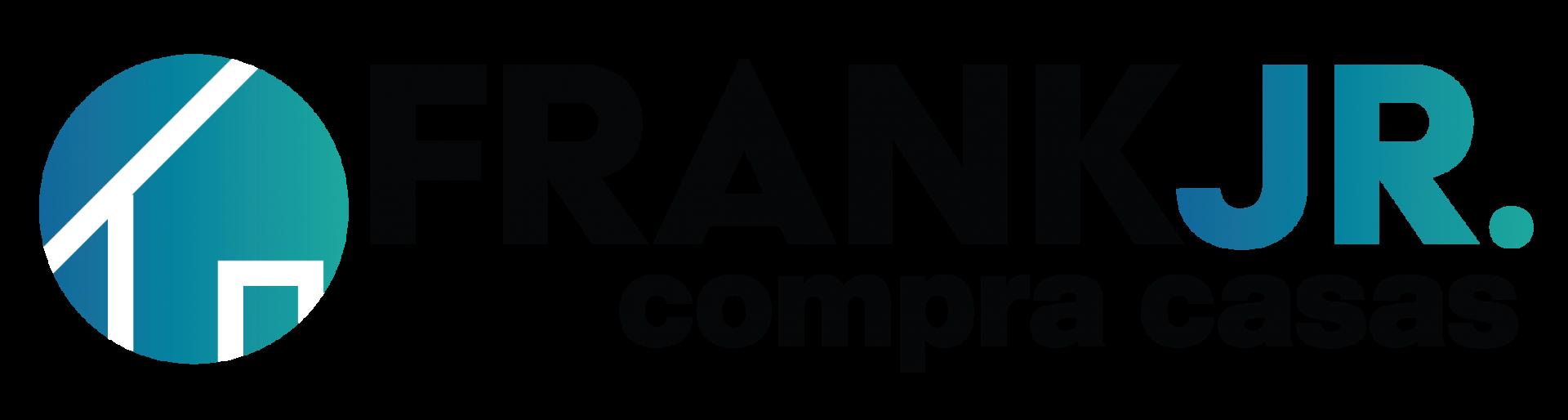 Frank Jr Compra Casas logo