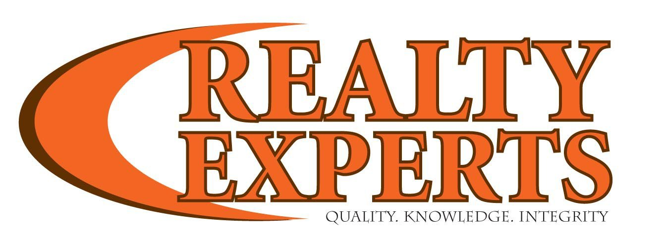 Realty Experts LLC logo