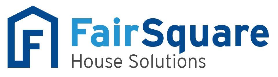 FairSqure House Solutions logo